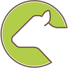 service icon farm animal